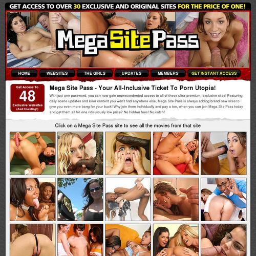 Смотреть порно ролики мега порно