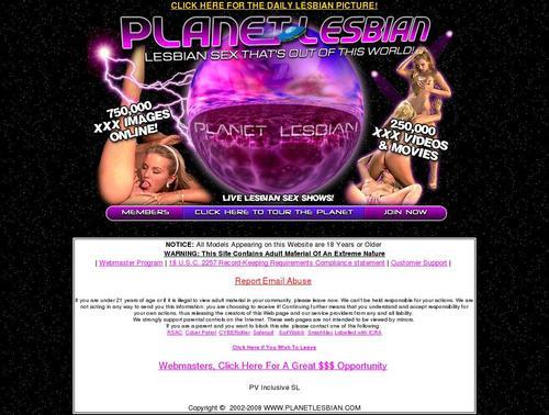 Teen Planet Sponsors Free 66