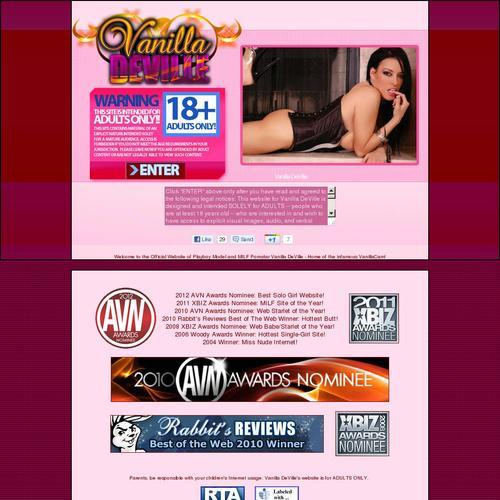 adult affiliate master program web